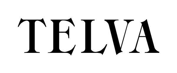 logos-prensa-home-010